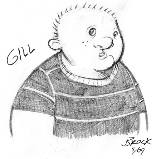 gillbybrock2