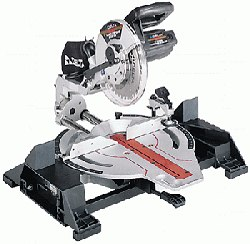 Delta Compound Miter Saw