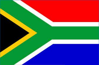 S.Africa