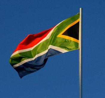 SA.flag