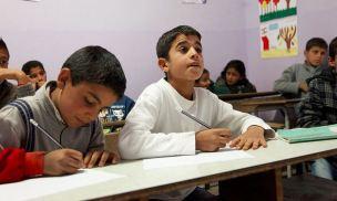 Syrian_children_Lebanon