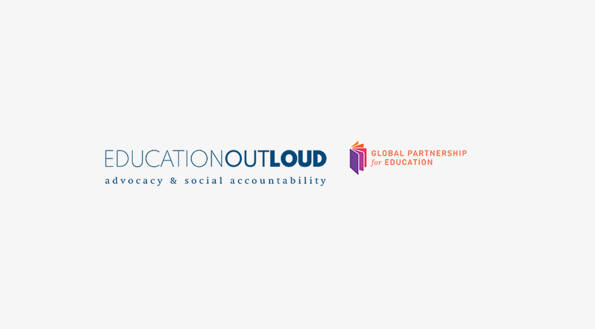 NORRAG – Education Out Loud: Open Call for Concept Notes Component ...