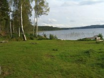 Norrby Sjön