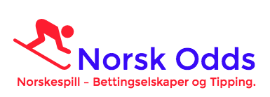 Norsk Tipping - Betting - Tippetips - Oddstips