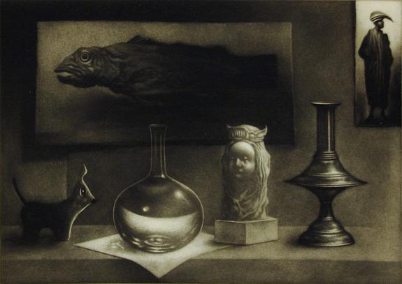 Image result for Erling Valtyrson