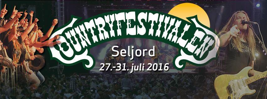 Bli med oss til Seljord!