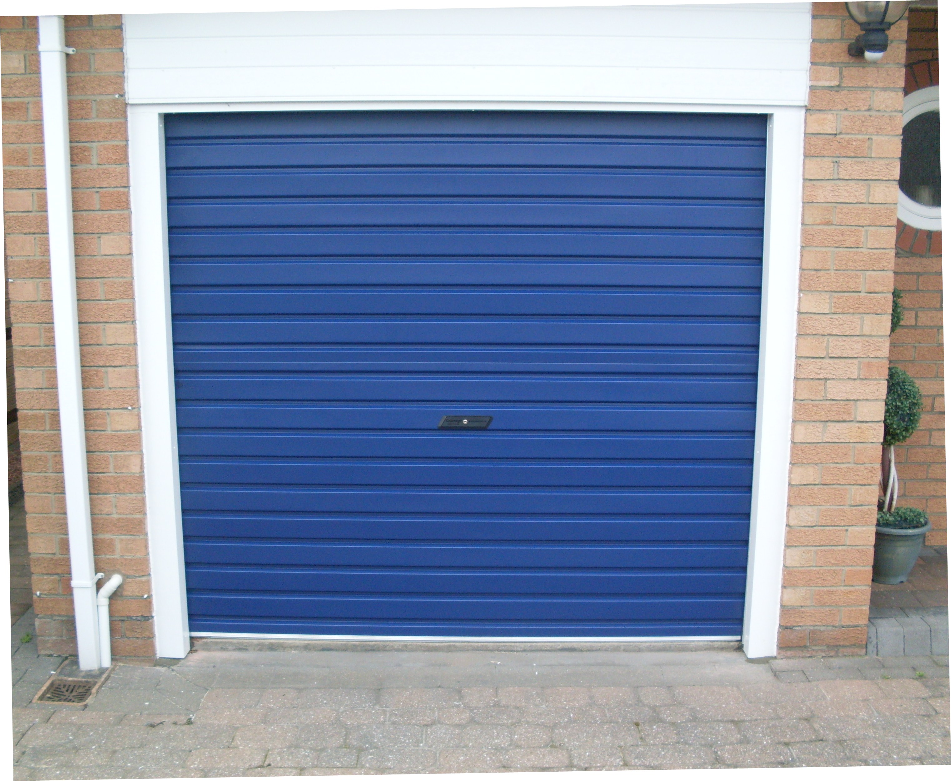 Garage Doors Newcastle  Newcastle Garage Doors  Nortech Garage Doors Gallery