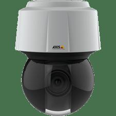 AXIS Q6115-E