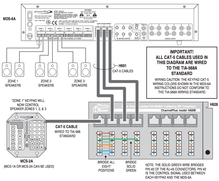 M S Systems Mc350a Wiring Diagram,S • Readyjetset.co