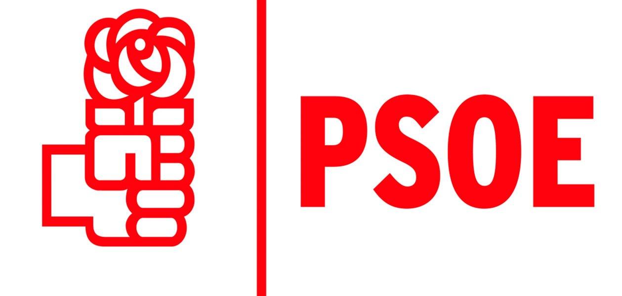 El PSOE, segunda fuerza más votada en Tres Cantos