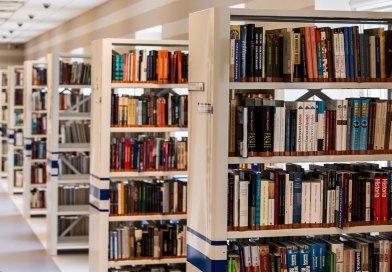 Horario especial en las bibliotecas municipales de Tres Cantos