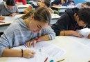 Casvi International American School cierra el curso escolar con grandes resultados académicos