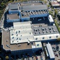Normon proyecta un 'macrocomplejo' en Tres Cantos tras la compra de la antigua fábrica de Unipapel
