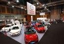 El ahorro de 1,7 toneladas de C02 gracias a la compra de vehículos de ocasión