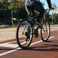 Tres Cantos aprueba la nueva Ordenanza sobre bicicletas y Vehículos de Movilidad Personal
