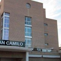 Residencia San Camilo, ejemplo en el cuidado de nuestros mayores