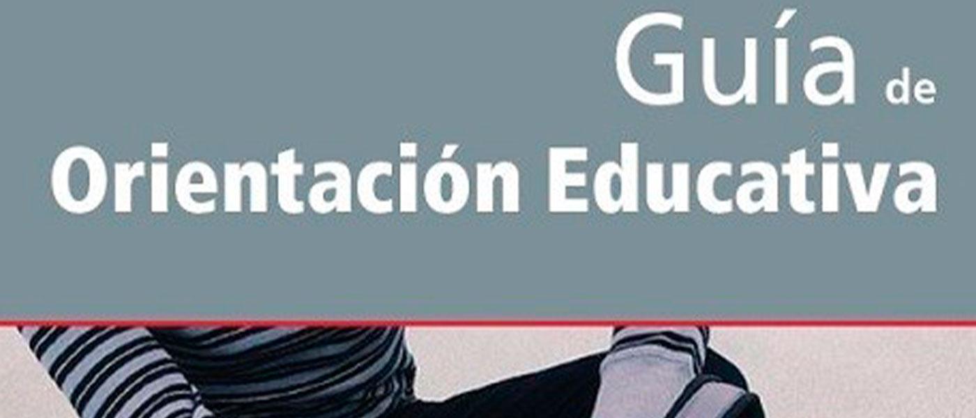 Guía de Orientación Educativa 2020-2021