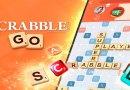 La Casa de la Juventud presenta un Scrabble virtual