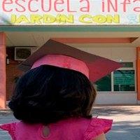 Las escuelas infantiles privadas al límite