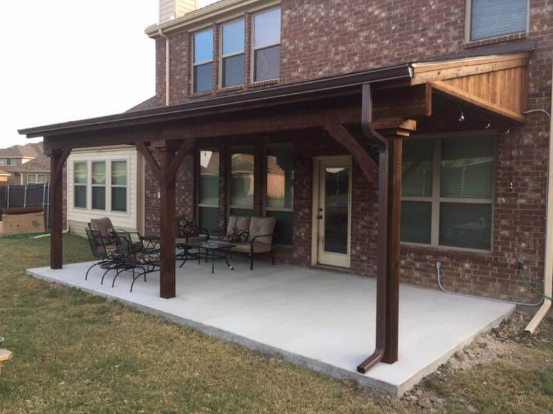 patio covers and eclosures dallas
