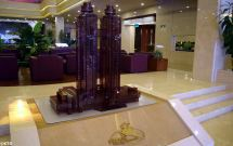 Koryo Hotel - Read Discription And
