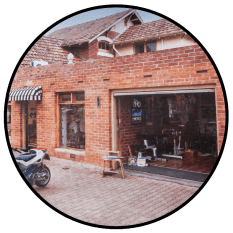 North Adelaide Cycles