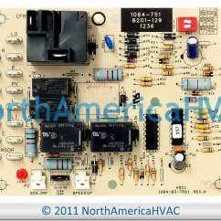 Bard Heat Pump Wiring Diagram 4 Way Round Trailer Plug Hvac Boards Cctv Camera Design