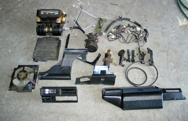 Wiring Diagram Classic Mini Cooper Wiring Diagram Austin Mini Wiring