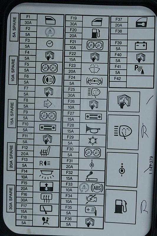 Wiring Diagram For 2003 Mini Cooper