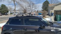 Roof Racks/ Roof Boxes and etc... - North American Motoring