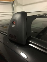 Roof Racks/ Roof Boxes and etc... - Page 2 - North ...