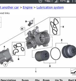 mini cooper r56 engine diagram [ 1080 x 960 Pixel ]
