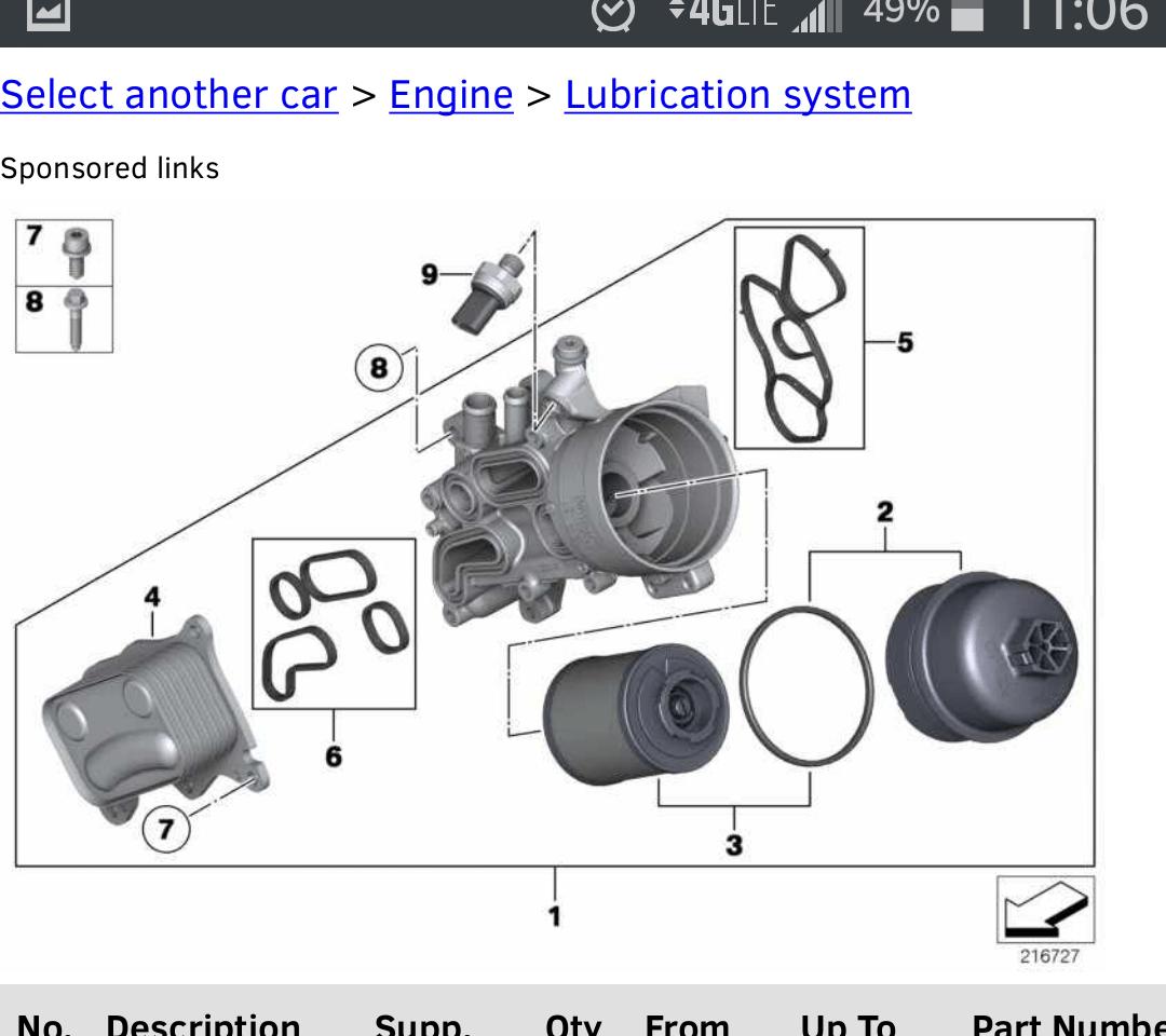 hight resolution of mini cooper r56 engine diagram