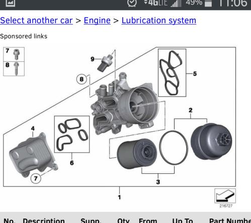 small resolution of mini cooper r56 engine diagram