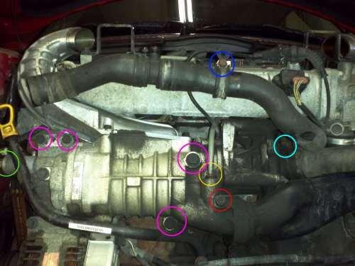 small resolution of mini cooper s engine diagram 04