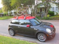 R56 roof rack - Page 12 - North American Motoring
