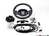 FS:: R53 Multi-Function/ Cruise Control Steering Wheel