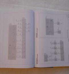 mini cooper r56 r55 r57 bentley service manual 2007 2011 s l16007  [ 1600 x 1200 Pixel ]