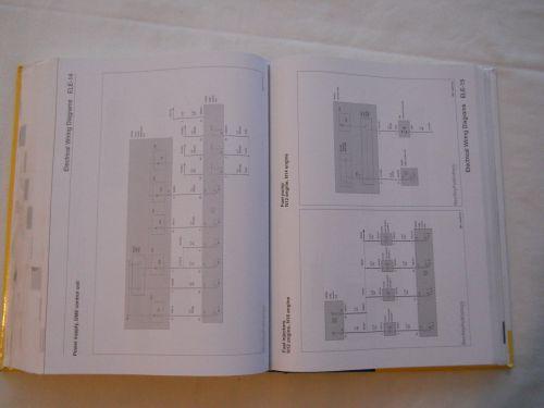 small resolution of mini cooper r56 r55 r57 bentley service manual 2007 2011 s l16007