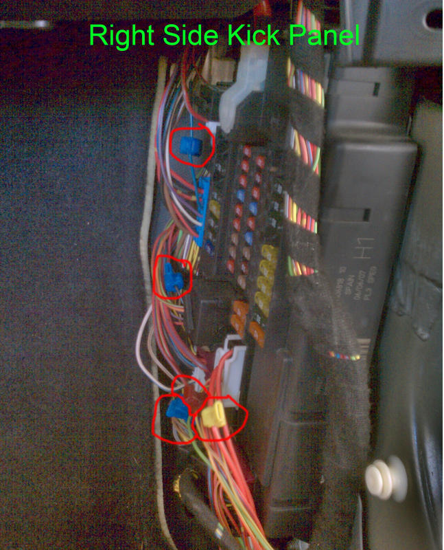 Wiring Diagram Mini Cooper Wiring Diagram Morris Mini Wiring Diagram