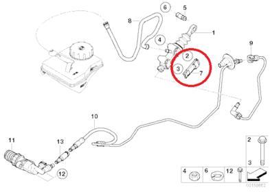 Keihin Carburetor Schematic Harley Keihin Carburetors For
