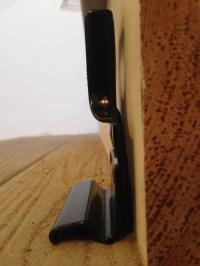 Installing Thule Roof Rack on R56 - North American Motoring