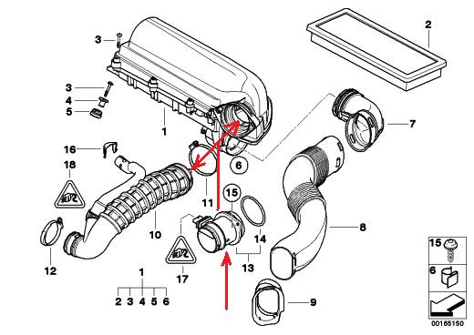 R56 Mini Cooper S Wiring Diagram Mini Cooper S Flywheel