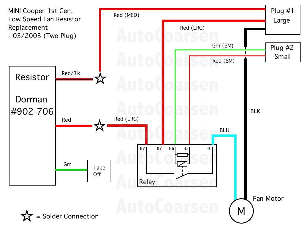 hight resolution of low speed fan resistor we need solution page 38 max air fan wiring instructions maxxair fans parts