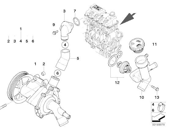 Mini Cooper Countryman Engine Diagram : 37 Wiring Diagram