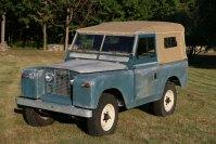 97 Land Rover Discovery Fuse Box 97 Jeep Cherokee Fuse Box ...