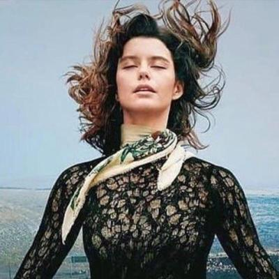 """Atiye"": Girl Power, Turkish Style"