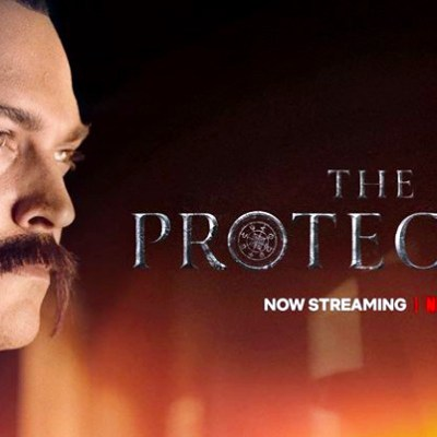 """Reinventing """"The Protector"""": A Spoiler-free Review of Season 3"""