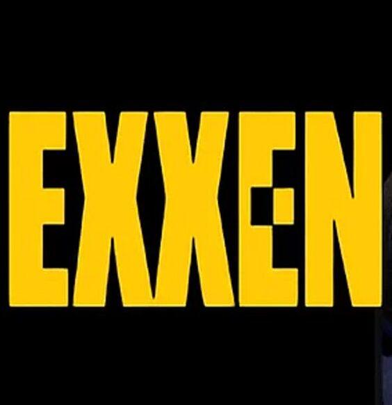 EXXEN: New Turkish Programming with English Subtitles?