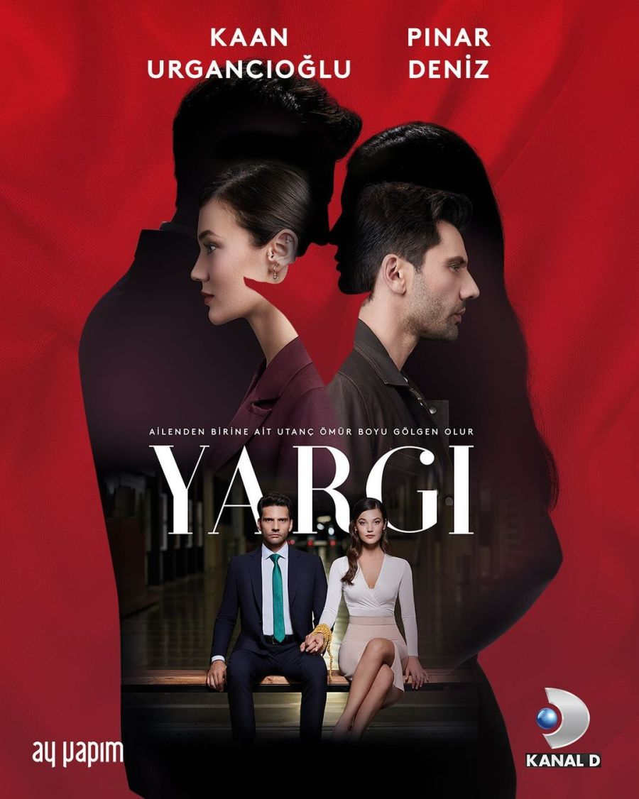 Review: Yargi, Compelling Courtroom Drama
